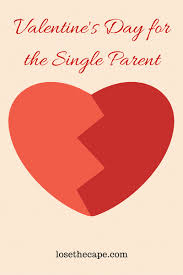 valentines day for single parenting essay essay no one best way work family and