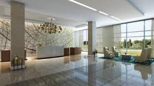 hotel business design categories