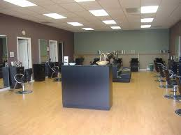 exotica hair u0026 nail salon santa rosa ca 95401 707 546 1886