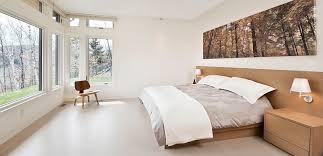 minimal bedroom ideas 50 minimalist bedroom ideas that blend aesthetics with practicality