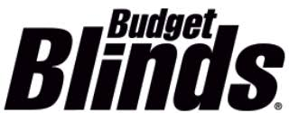 Budget Blinds Utah Top 114 Reviews And Complaints About Budget Blinds