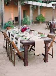 catering rentals ventura rental party center event rentals party rentals and