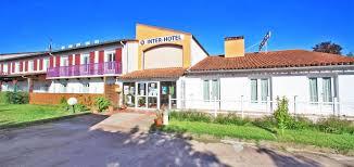 chambres d hotes a saintes 17 inter hotel saintes o hotel 2 poitou charentes