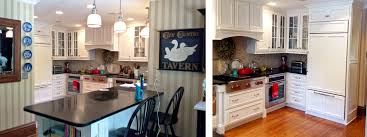 Kitchen Cabinets Columbus Ohio Top Quality Kitchen Remodels In Columbus Ohio