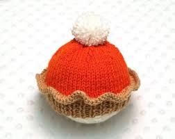 pilgrim baby hat thanksgiving baby hat pilgrim newborn hat