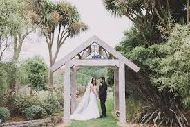 how much would a typical wedding cost my kiwi wedding