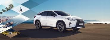 lexus nx zwart de nieuwe luxe hybride lexus rx 450h lexus nederland