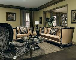 lilly traditional dark wood formal living room sets with 37 best antique style formal sofa sets images on pinterest sofa