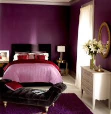 Bedroom Colors Ideas Bedrooms Wall Colors For Small Rooms House Painting Ideas