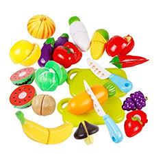 cuisine jouets jspoir melodiz jouets d imitation de cuisine jouet pour enfants