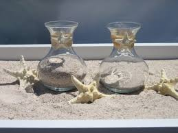 Sand Vases For Wedding Ceremony Beach Wedding Sand Ceremony U2013 Beach Wedding Tips