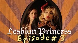 when you run into your villain ex u2022 princess episode 03