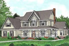 farmhouse floor plan traditional country farmhouse house plans home