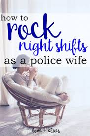 best 25 police life ideas on pinterest cop wife leo wife and