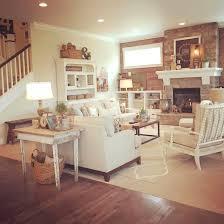 shabby chic livingrooms best colorful shabby chic living room white sheepskin area rug