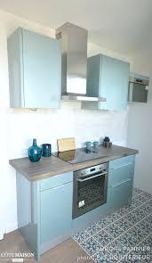 avis cuisine leicht avis peinture v33 renovation meuble cuisine inspirant cuisine leicht