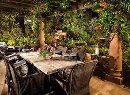 Backyard Oasis Ideas 3 Small Backyard Ideas To Create An Outdoor Oasis Gogo Papa