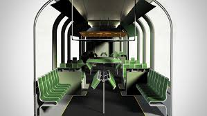 transportation design college for creative studies