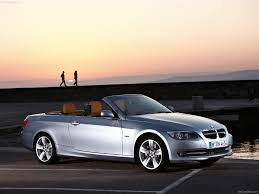 bmw 3 series e93 convertible bmw 3 series e93 convertible photos photogallery with 37 pics