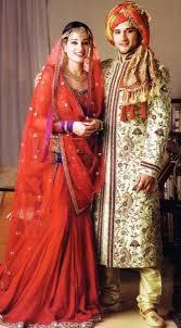 latest pakistani indians u0026 arabic mehndi design jewelry u0026 dresses