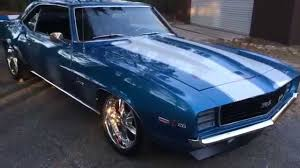 ideal 69 camaro for sale for vehicle decoration ideas with 69