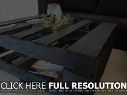 multipurpose and quality small coffee tables coffee table ideas