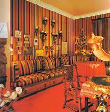 Billy Baldwin Interior Designer by The Runway Room Diana Vreeland U0027s Apartment