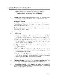 Apa Format Sample Paper Essay Research Proposal Example Essay Resume Example Research Proposal