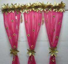 bandhanwar diy pinterest diwali decoration and craft