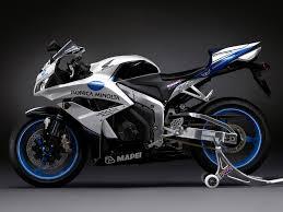lego honda lego technic motorcycles honda cbr 600 rr konica minolta by andré
