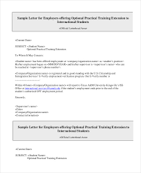 Work Certification Letter Sle To Whom It May Concern Sample Proof Of Employment Letter Sample Income Verification