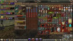 dungeon siege 2 mods uberstash dungeon siege 2 mods