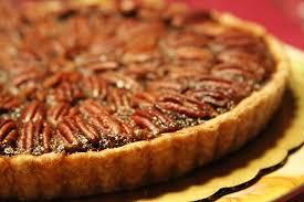 most popular thanksgiving pies hwp insurance
