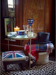 Zara Home Decor Shower Curtains Zara Home Decor Kitchens And Interiors