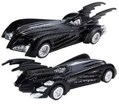 batman car toy batman u0026 robin batmobile toy car die cast and wheels