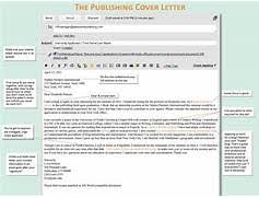 gallery of affordable price cover letter in body of email or