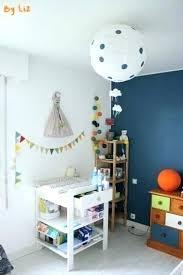 décoration chambre garçon bébé wonderful deco chambre garcon bebe 5 chambre fille idee deco