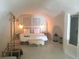 master suite bathroom ideas master bedroom and bathroom cocoon suites master bedroom with en