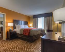 Comfort Inn And Suites Chattanooga Tn Quality Inn U0026 Suites Chattanooga Tn Booking Com