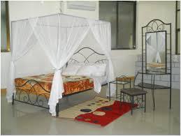 Dressing Design Dressing Table Ya Chuma Design Ideas Interior Design For Home