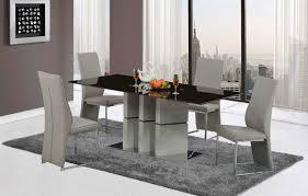 20 ways to global furniture dining set