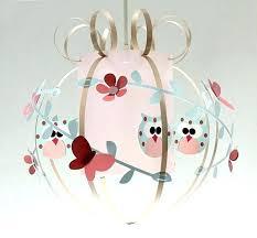 suspension luminaire chambre bébé luminaire chambre bebe fille luminaire bebe garcon affordable
