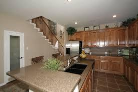 Dr Horton Floor Plans Texas D R Horton Homes Reserve At Westridge Model Home Mckinney