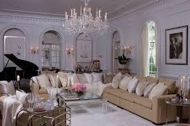 d home interiors glamorous homes interiors 28 images modern glamorous interior
