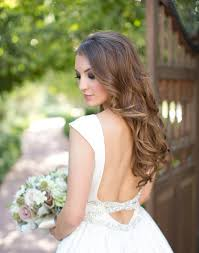 hair wedding styles 20 creative and beautiful wedding hairstyles for hair
