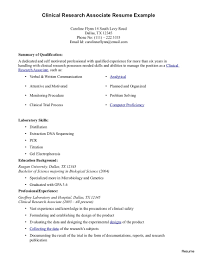 sle sales associate resume entry level research assistant resume sle rsvpaint template retail