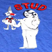 squiggle mens shirt shirts