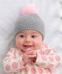 newborn cozy cap allfreeknitting