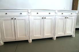serving cabinet sideboard serving cabinet sideboard medium size of