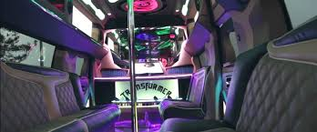 limousine hummer inside exotic hummer h2 transformer 2014 only diamond limo ny youtube
